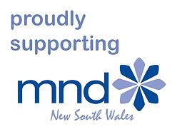 MND Logo.jpg