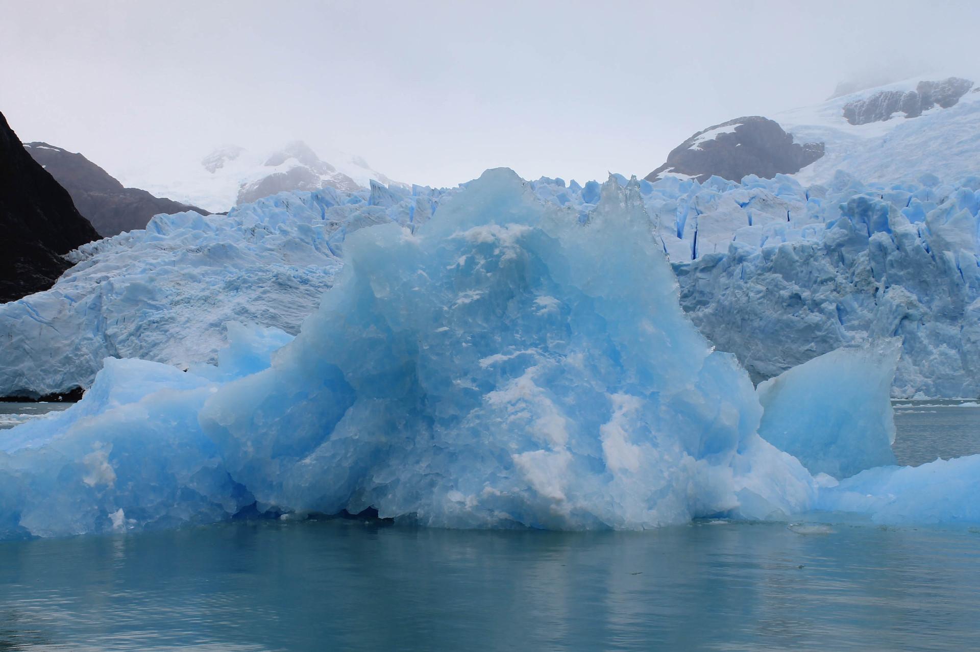 Patagonia - 68.jpg