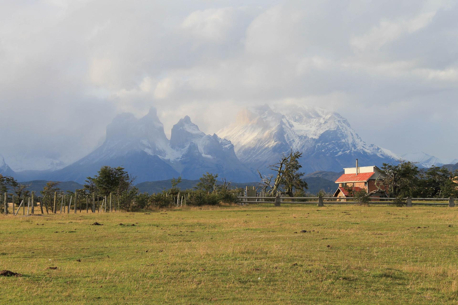 Patagonia - 79.jpg