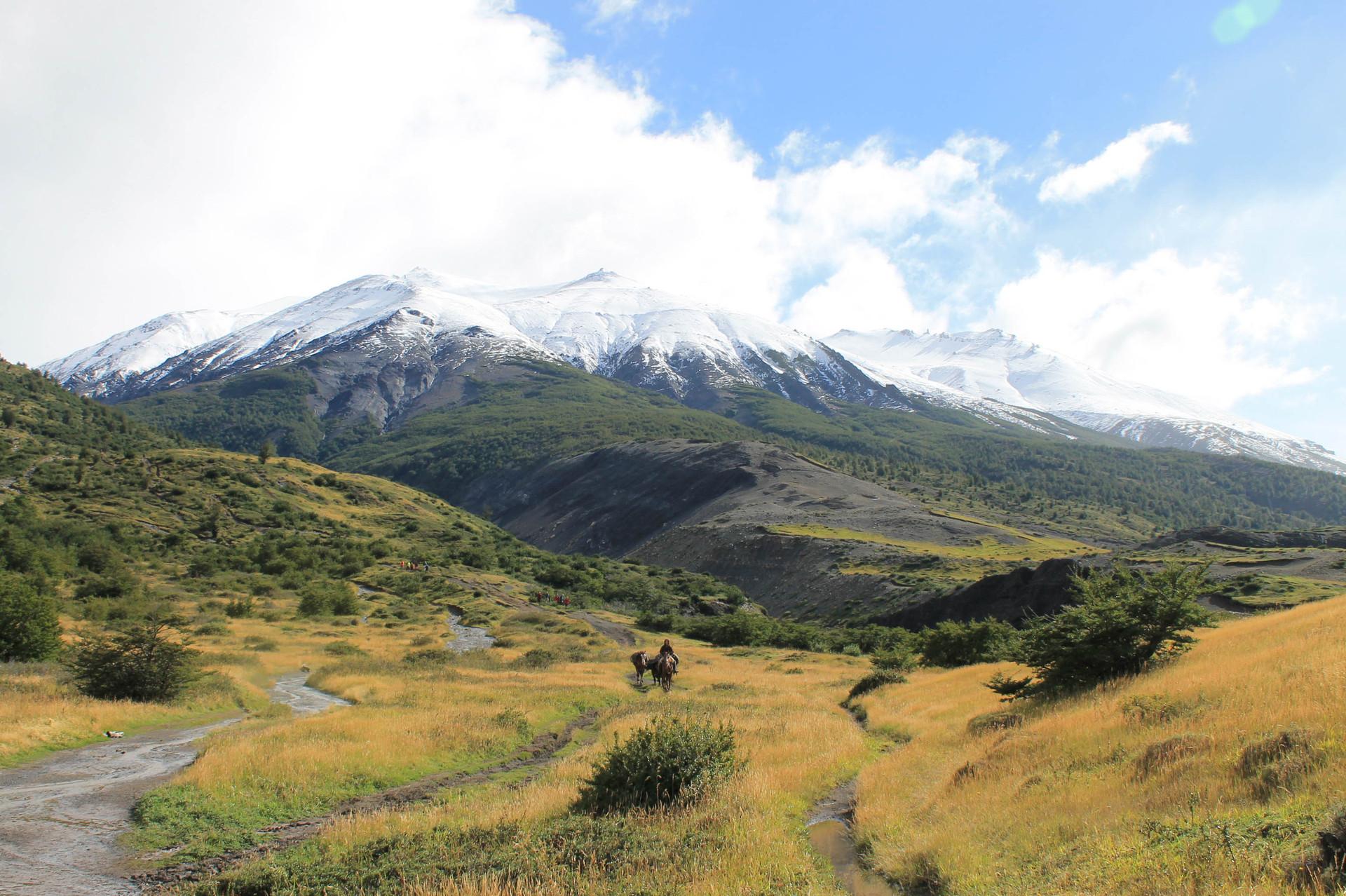 Patagonia-94.jpg