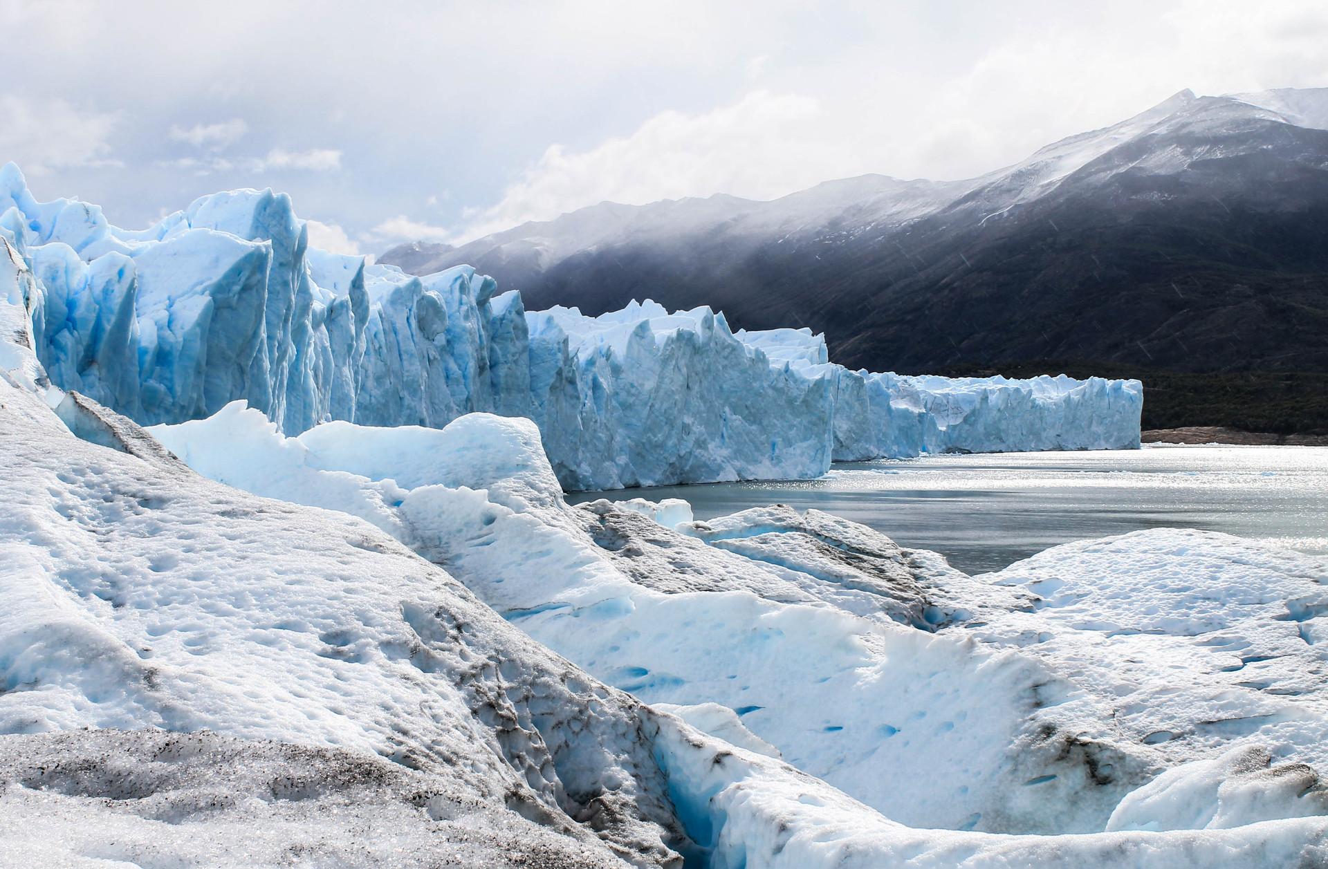 Patagonia - 21.jpg