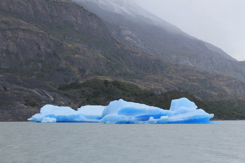 Patagonia - 74.jpg