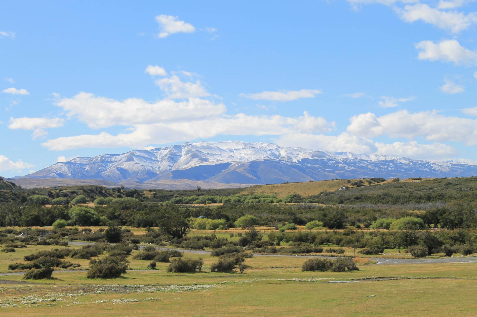 Patagonia-88.jpg