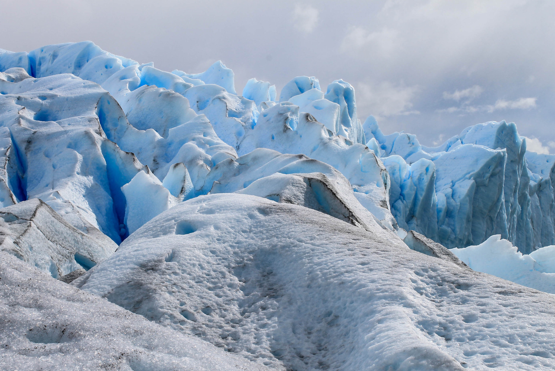 Patagonia - 20.jpg