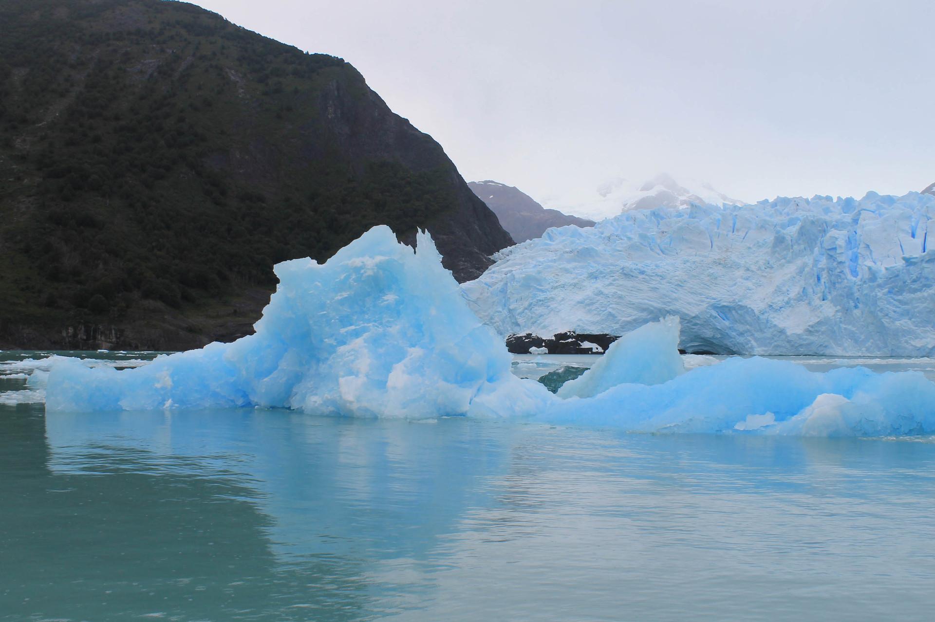 Patagonia - 65.jpg