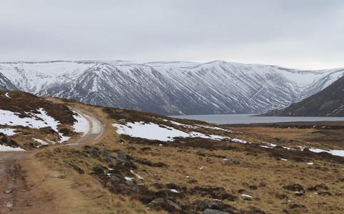 Scotland-4.jpg