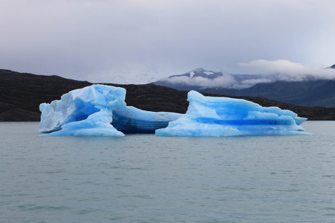 Patagonia - 51.jpg