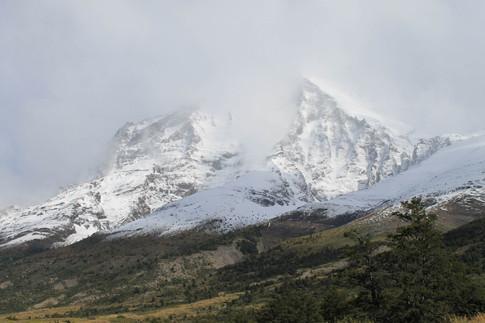 Patagonia -95.jpg