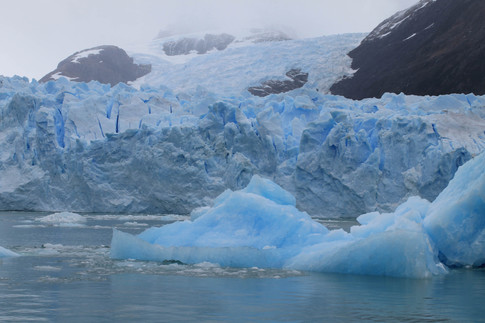 Patagonia - 71.jpg