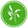 Nature Icon 2021.png
