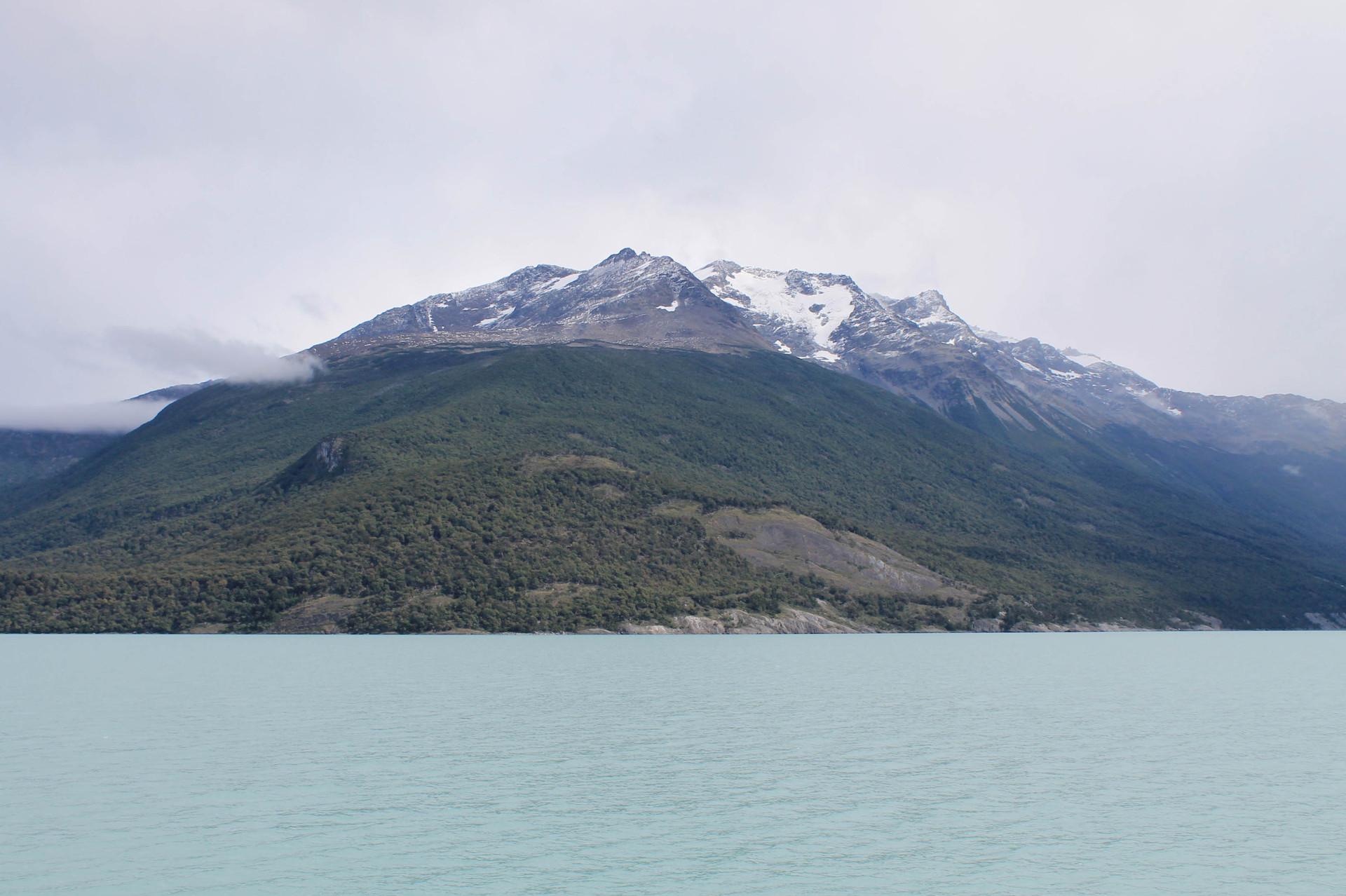 Patagonia - 53.jpg