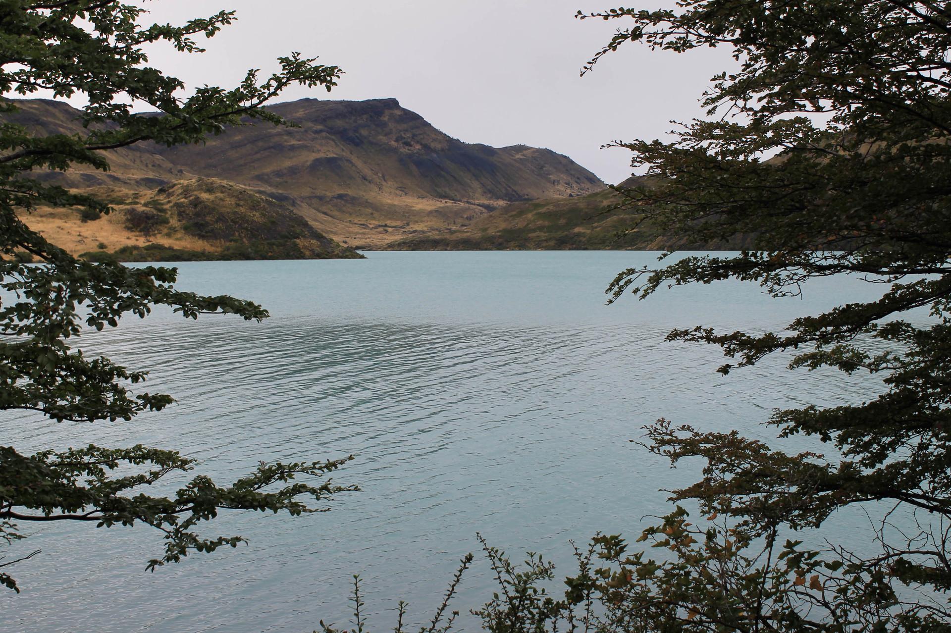 Patagonia - 82.jpg