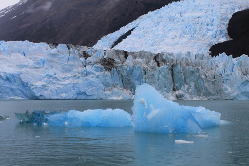 Patagonia - 64.jpg