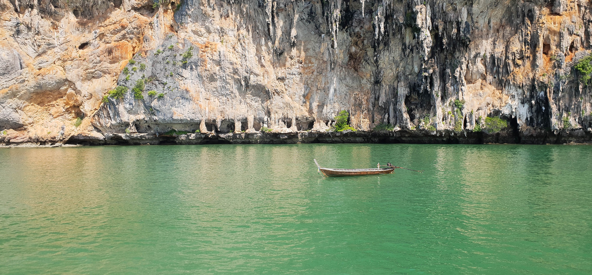 Thailand 21.jpg