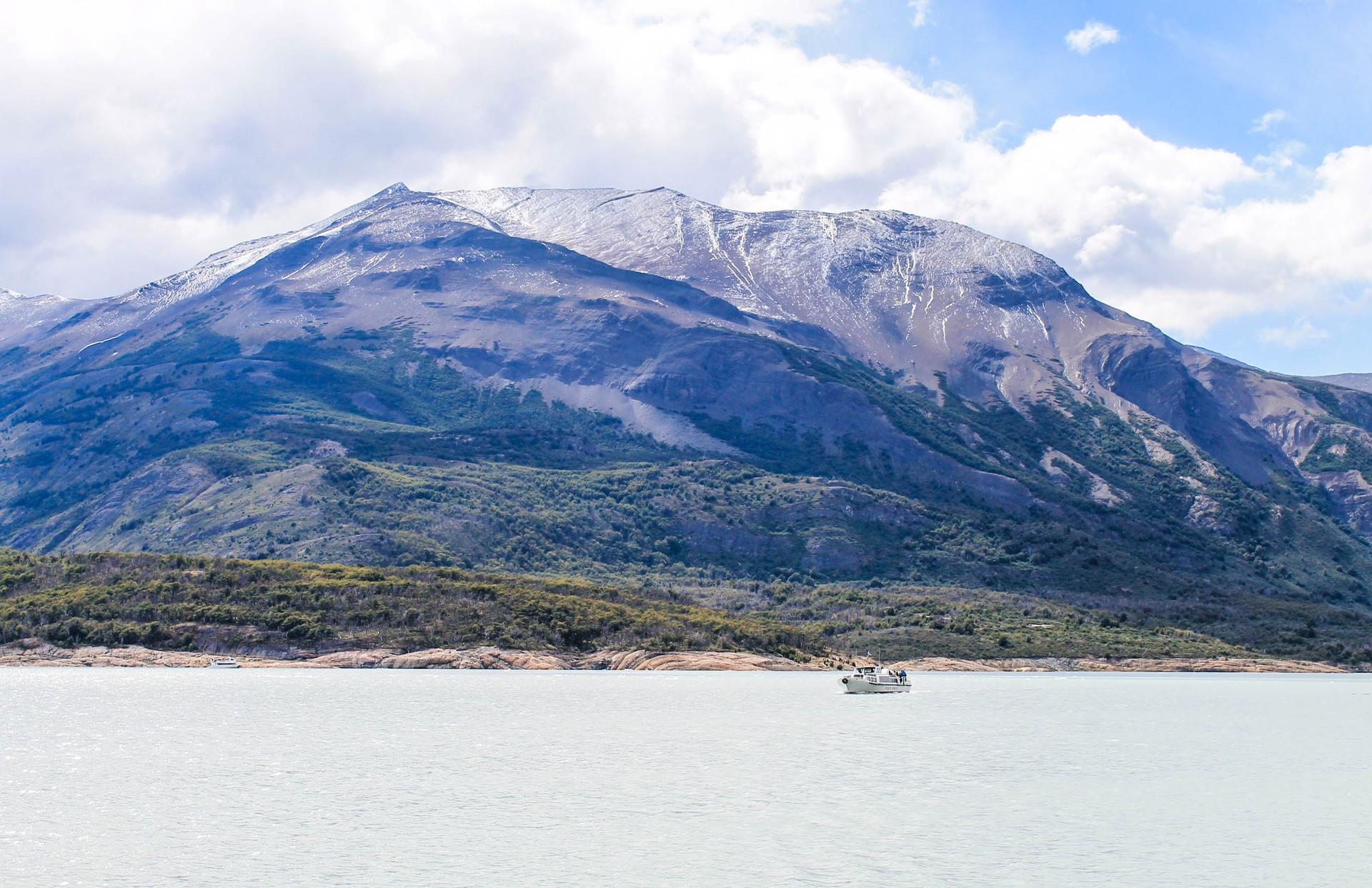 Patagonia - 35.jpg