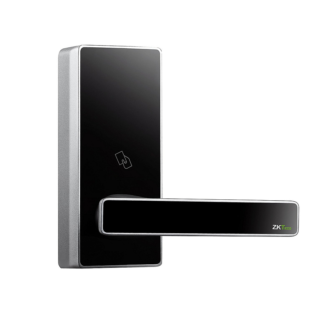 ZKTeco Smart Door Lock
