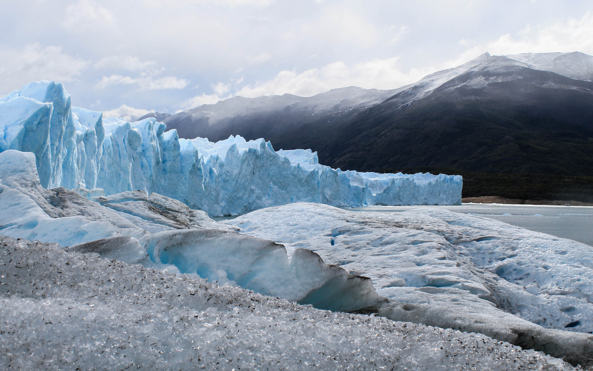 Patagonia - 23.jpg