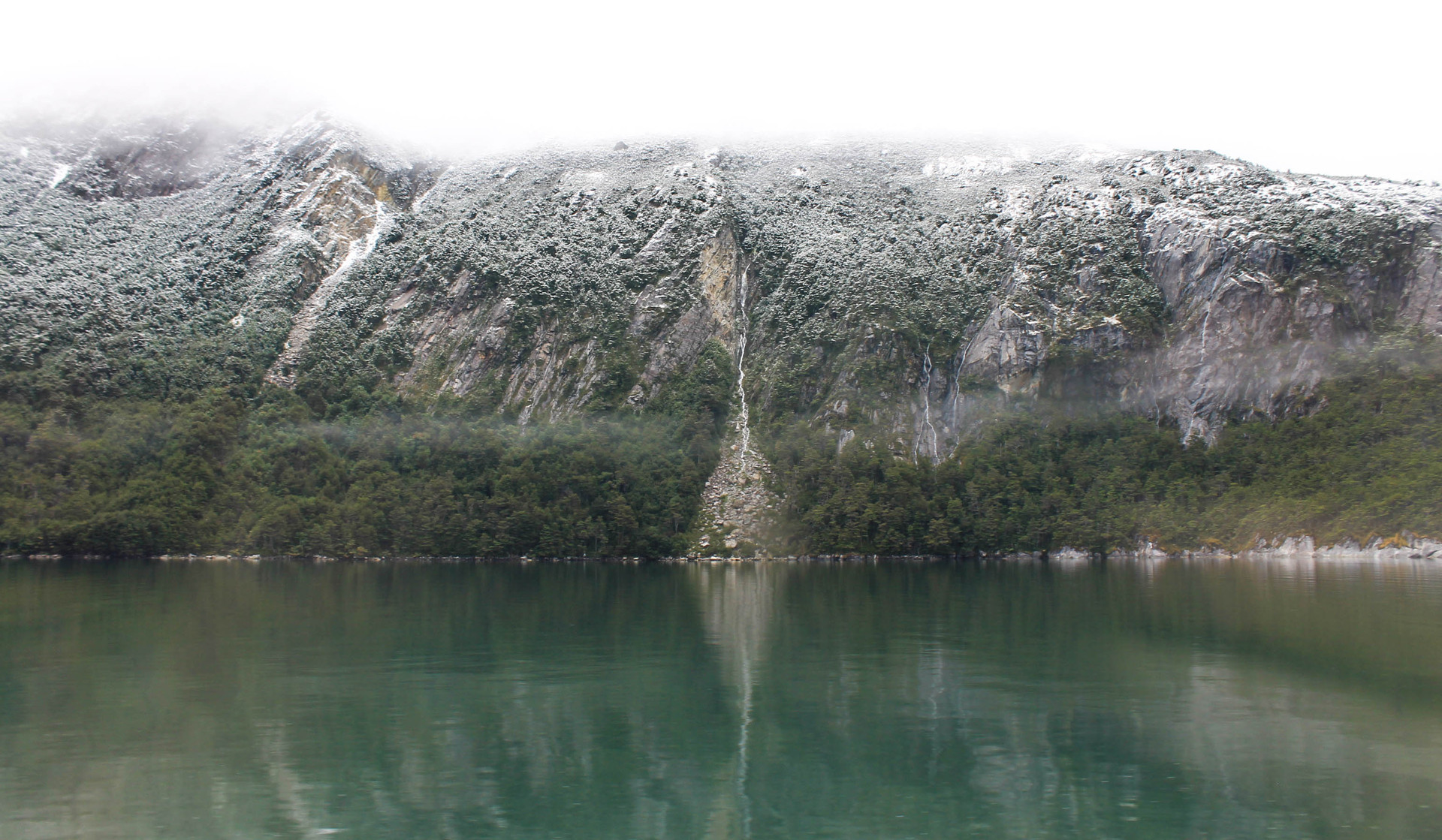 Patagonia -111.jpg