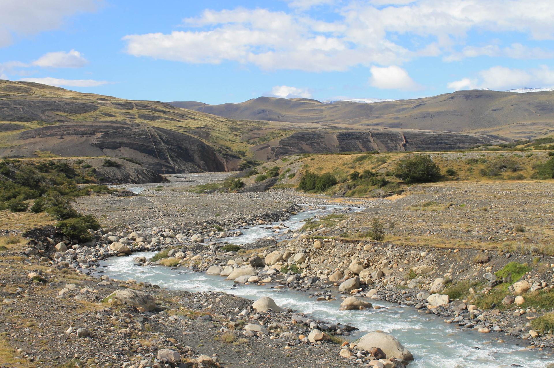 Patagonia -96.jpg