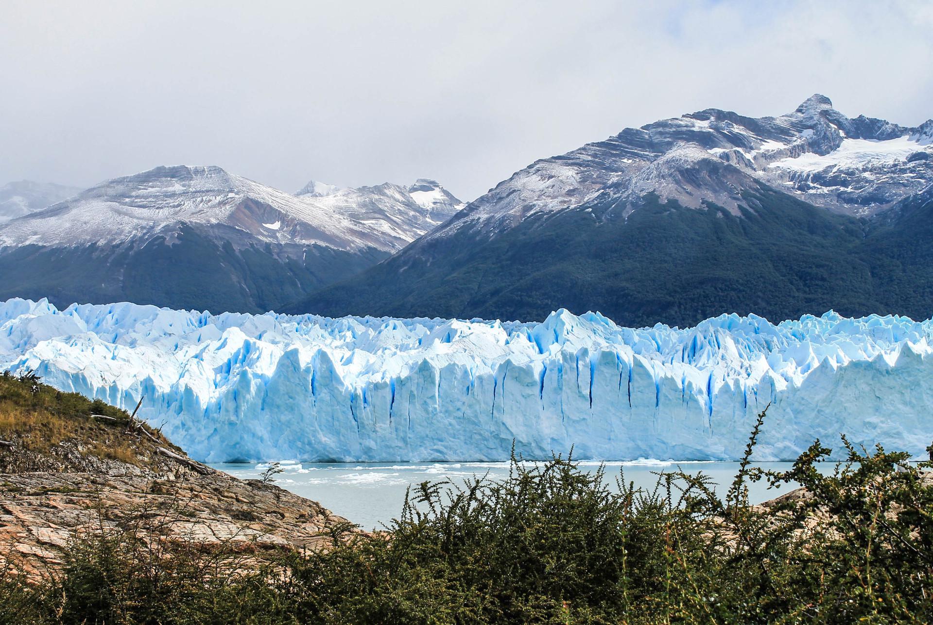 Patagonia - 32.jpg