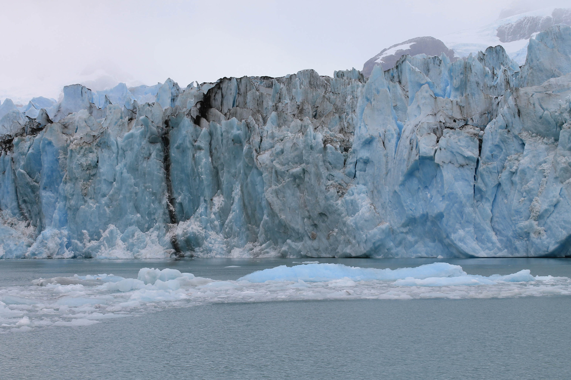Patagonia - 59.jpg