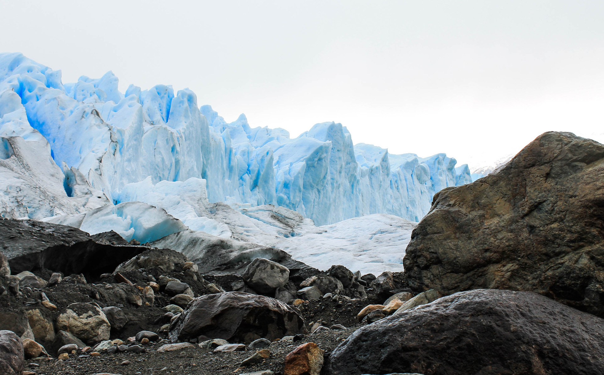 Patagonia - 12.jpg
