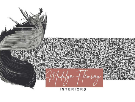 Madalyn Fleming Interiors - Designer Profile