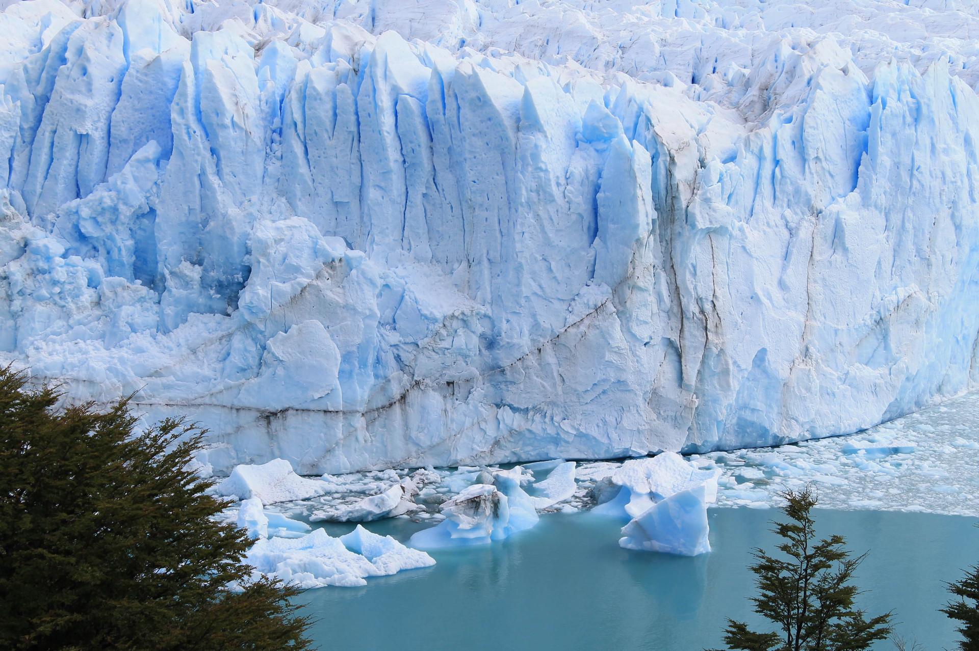 Patagonia - 50.jpg