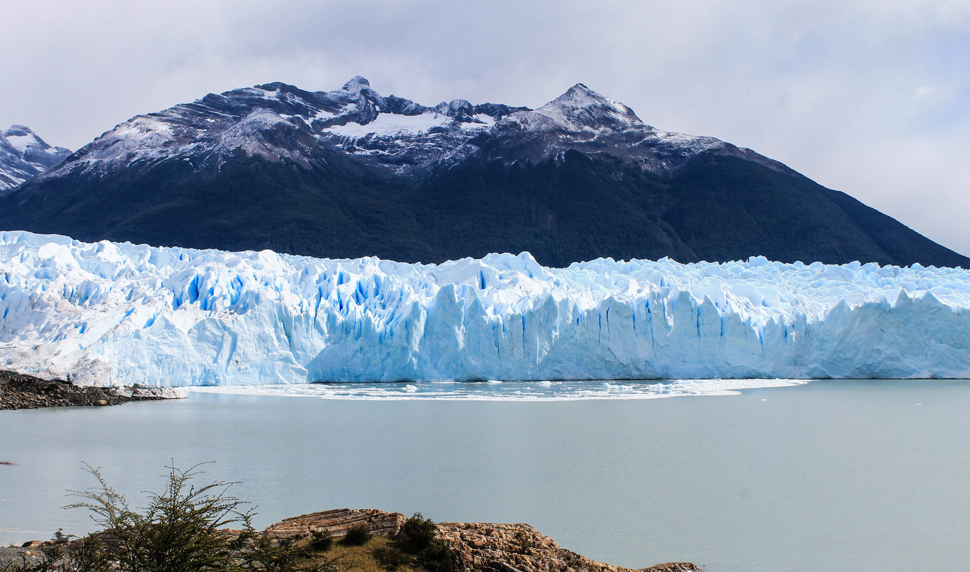 Patagonia - 29.jpg
