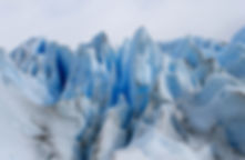 Patagonia 6.jpg