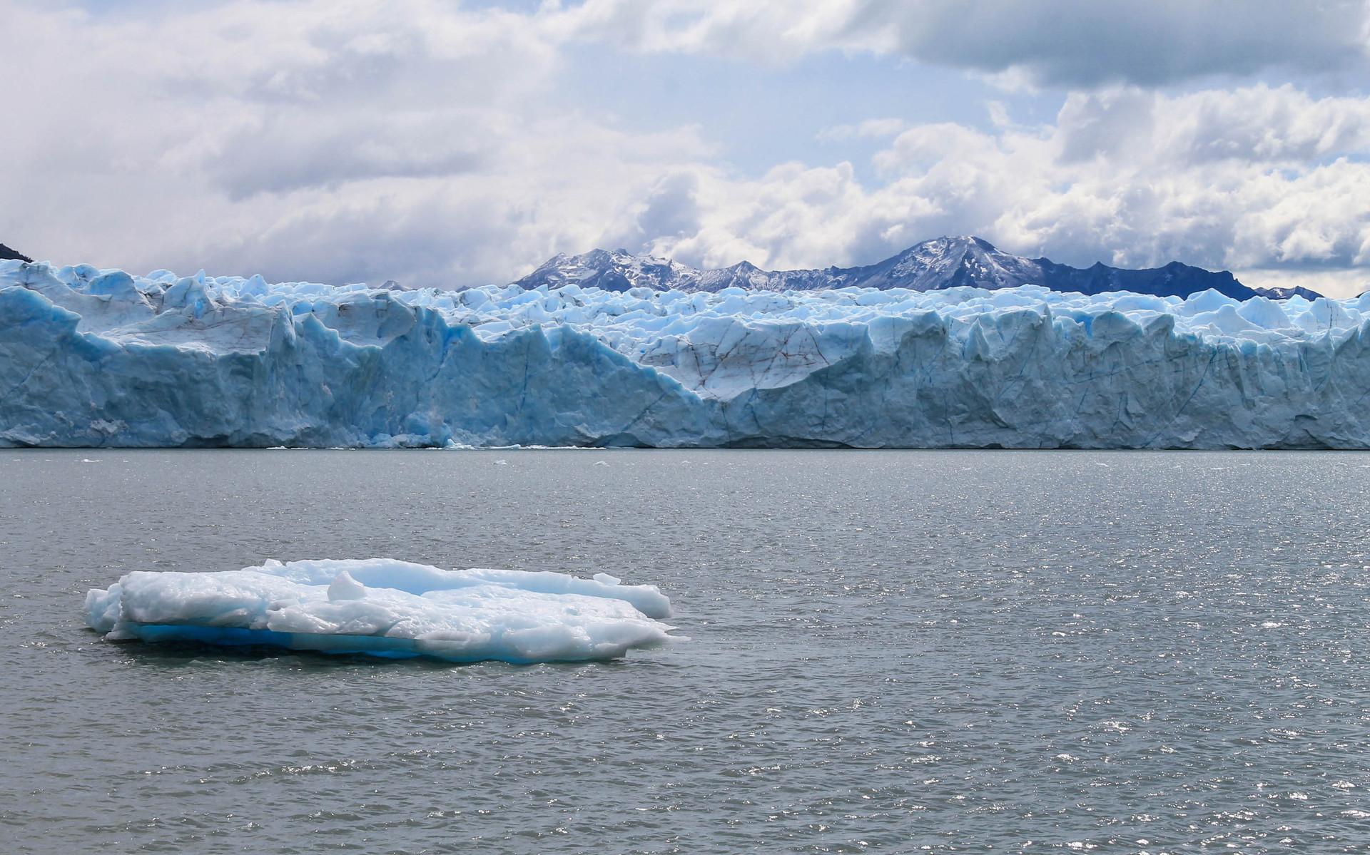 Patagonia - 36.jpg