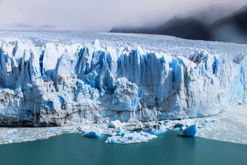 Patagonia - 40.jpg