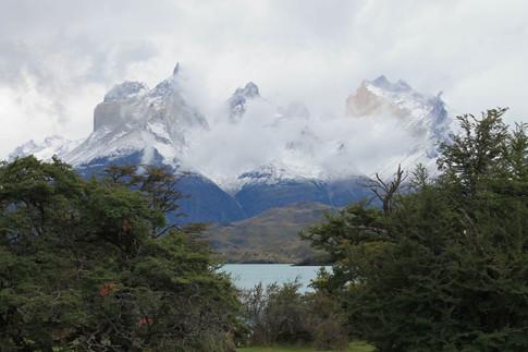 Patagonia -84.jpg