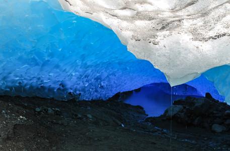 Patagonia - 27.jpg