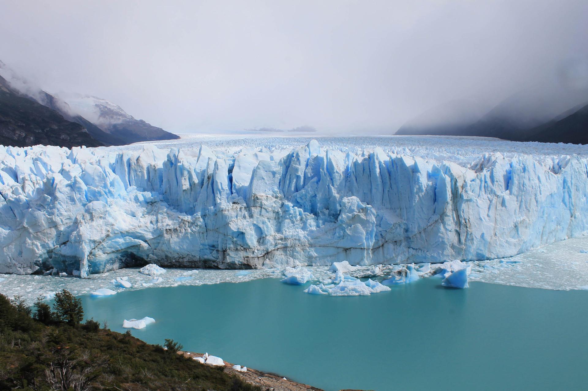 Patagonia - 47.jpg