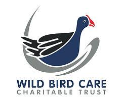 Wild Bird Care Logo2.jpg