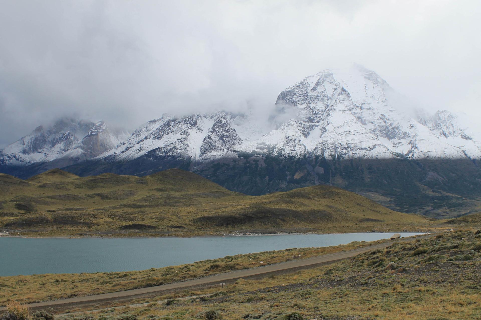 Patagonia -87.jpg