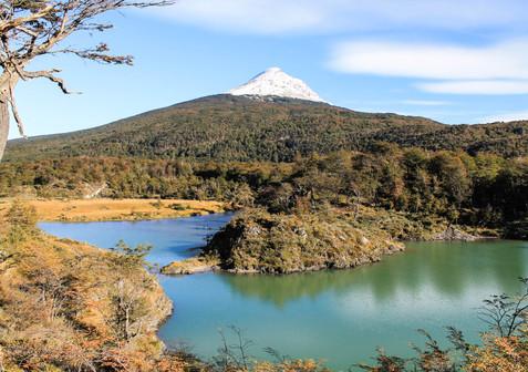 Patagonia-117.jpg
