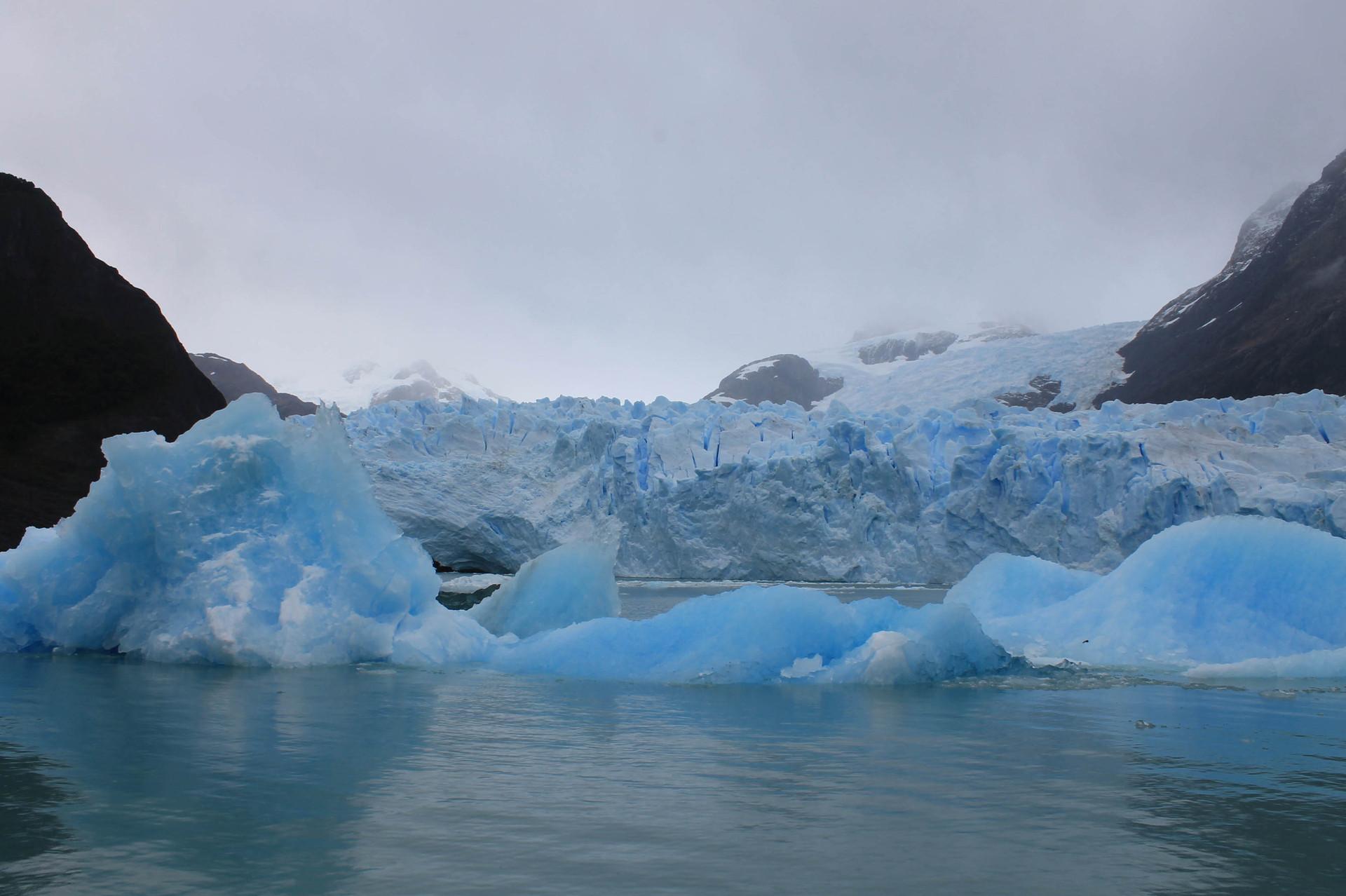 Patagonia - 67.jpg