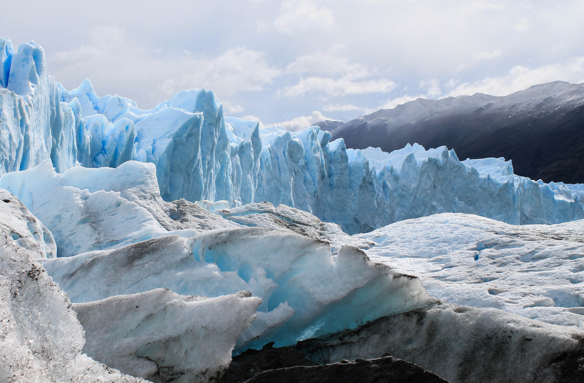 Patagonia - 24.jpg