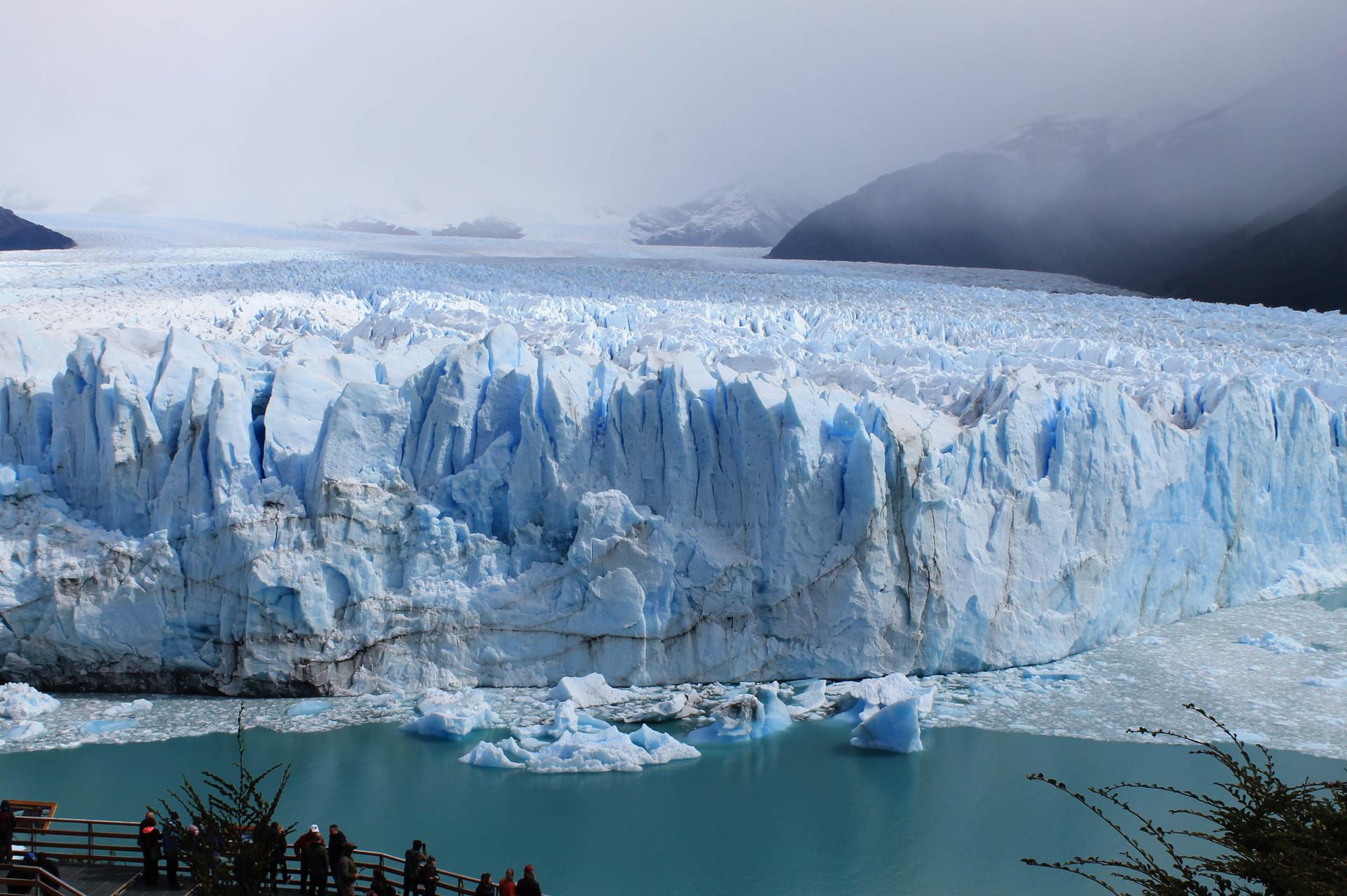 Patagonia - 49.jpg