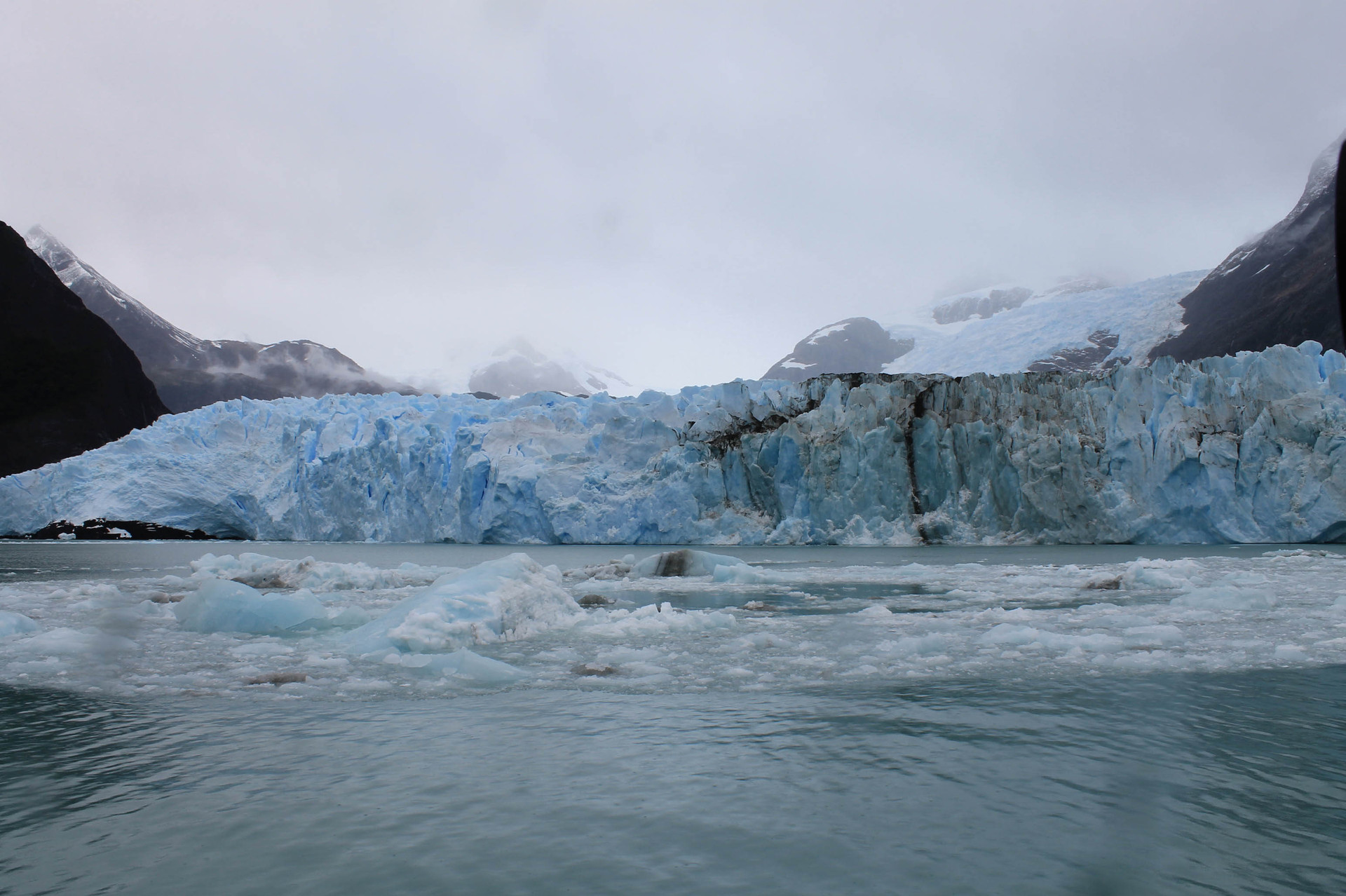 Patagonia - 60.jpg