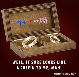Wedding and Coffin - Small.jpg
