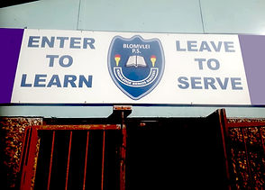 Enter to Learn - Leave to Serve.jpg