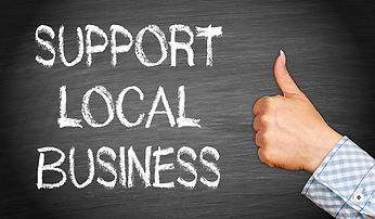 support-local-business.jpg