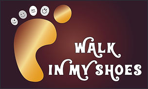 Walk in My Shoes - Final Logo Colour.jpg