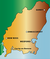 02 - Wexford with Town Names - 02.png