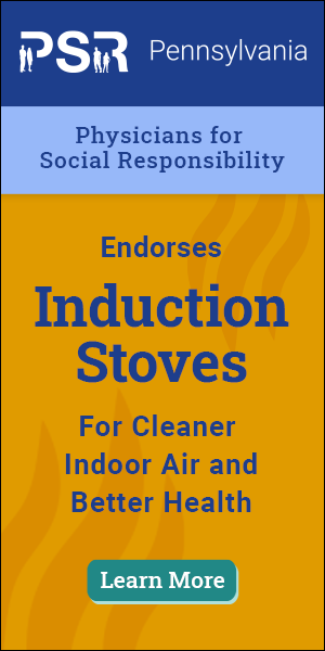 PSRPA_InductionStoves_300x600px.png