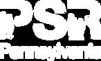 Physicians for Social Responsibility (PSR) Pennsylvania Logo