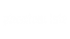 Logo 2020 White PNG.png